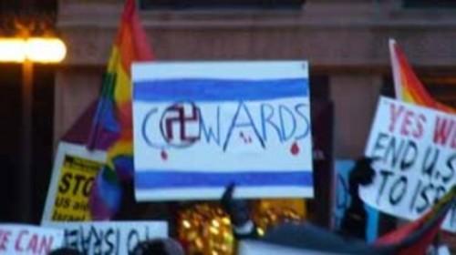 cowardswithswastika300x1681